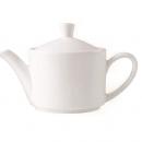 Dzbanek na herbatę MONACO  9001C661
