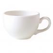 Filiżanka porcelanowa MONACO 9001C189