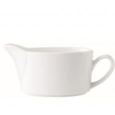 Sosjerka porcelanowa MONACO<br />model: 9001C672<br />producent: Steelite