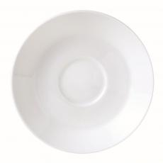 Spodek porcelanowy MONACO <br />model: 9001C317<br />producent: Steelite