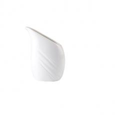 Dzbanuszek porcelanowy ORGANICS<br />model:  9002c654<br />producent: Steelite