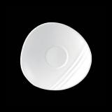 Spodek porcelanowy ORGANICS 9002c651