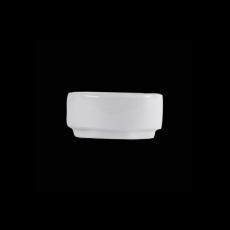 Naczynie okrągłe porcelanowe TASTE<br />model: 11070575<br />producent: Steelite