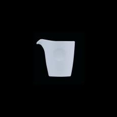 Dzbanuszek porcelanowy na mleko TASTE<br />model: 11070557<br />producent: Steelite