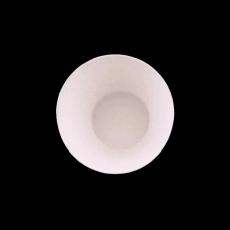 Salaterka ukośna porcelanowa TASTE<br />model: 11070564<br />producent: Steelite