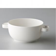 Bulionówka porcelanowa RAIN<br />model: 20070006A<br />producent: St. James