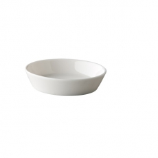Miseczka płytka porcelanowa PRESIDENT<br />model: 200514012<br />producent: St. James