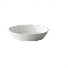 Miska porcelanowa płytka PRESIDENT<br />model: 200514011<br />producent: St. James