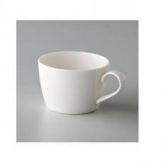Filiżanka porcelanowa espresso PRESIDENT<br />model: 200514019A<br />producent: St. James