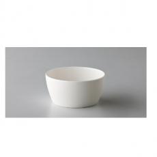 Bulionówka bez uchwytów porcelanowa PRESIDENT<br />model: 20070008<br />producent: St. James
