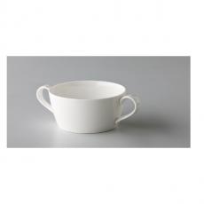 Bulionówka  porcelanowa PRESIDENT<br />model: 200507008A<br />producent: St. James
