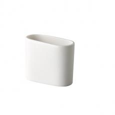 Naczynie na cukier porcelanowe PRESIDENT<br />model: 200740001<br />producent: St. James