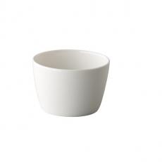 Cukiernica bez pokrywki porcelanowa PRESIDENT<br />model: 20070009<br />producent: St. James