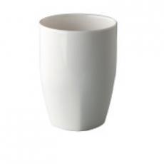 Kubek porcelanowy Norman ZEN SQUARE<br />model: 200614030<br />producent: St. James
