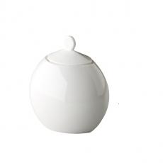 Cukiernica  porcelanowa PRESIDENT<br />model: 200507016<br />producent: St. James