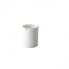 Dzbanuszek na śmietankę porcelanowy PRESIDENT<br />model: 200610002<br />producent: St. James