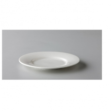 Spodek porcelanowy do bulionówki PRESIDENT<br />model: 200840001B<br />producent: St. James
