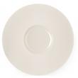 Talerz prezentacyjny porcelanowy CREMA 770375