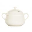 Waza do zupy porcelanowa CREMA  770764