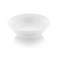 Miska porcelanowa BIANCO<br />model: 770092<br />producent: Fine Dine