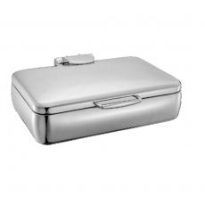 Podgrzewacz stołowy indukcyjny GN 1/1  EXCELLENT<br />model: 473269<br />producent: Fine Dine