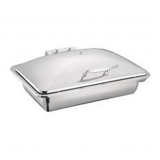 Podgrzewacz stołowy indukcyjny GN 1/1 PREMIUM<br />model: 473061<br />producent: Fine Dine