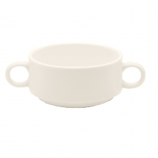 Bulionówka porcelanowa MANHATTAN<br />model: 797129<br />producent: Luzerne