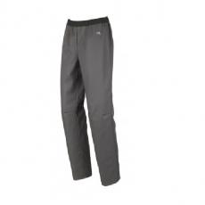 Spodnie kucharskie czarne Rosace XL<br />model: U-RO-G-XL<br />producent: Robur