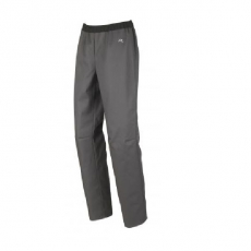 Spodnie kucharskie czarne Rosace XXL<br />model: U-RO-G-XXL<br />producent: Robur