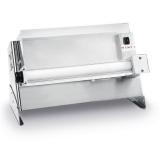 Urządzenie do formowania pizzy (wałkownica) 226612