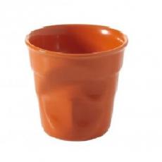 Kubek porcelanowy klementynkowy FROISSES<br />model: 640643<br />producent: Revol