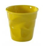 Kubek porcelanowy seszelowy FROISSES  619085