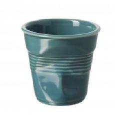 Kubek porcelanowy laguna FROISSES<br />model: 644773<br />producent: Revol