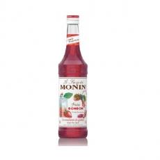 Syrop barmański cukierek truskawkowy<br />model: SC-908089<br />producent: Monin