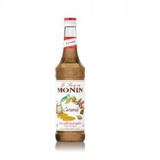 Syrop barmański karmelowy<br />model: SC-908013<br />producent: Monin