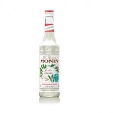 Syrop barmański biała mięta<br />model: SC-908030<br />producent: Monin
