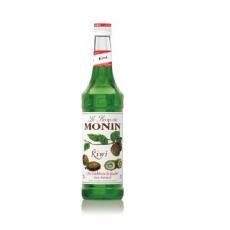 Syrop barmański kiwi<br />model: SC-908043<br />producent: Monin