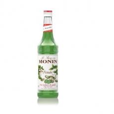 Syrop barmański pistacjowy<br />model: 908067<br />producent: Monin