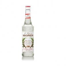 Syrop barmański cukier trzcinowy<br />model: SC-908070<br />producent: Monin