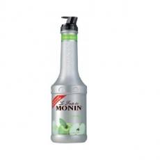 Puree barmańskie zielone jabłko<br />model: SC-903010<br />producent: Monin