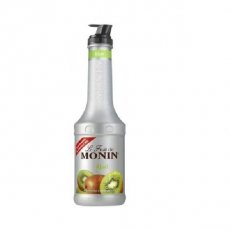 Puree barmańskie kiwi<br />model: 903009<br />producent: Monin