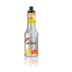 Puree barmańskie mango<br />model: 913002<br />producent: Monin