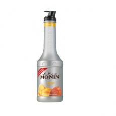 Puree barmańskie mango<br />model: 903003<br />producent: Monin