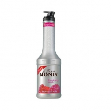 Puree barmańskie malina<br />model: 903006<br />producent: Monin