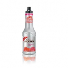 Puree barmańskie malina<br />model: 913003<br />producent: Monin