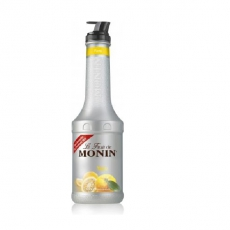 Puree barmańskie cytrusowe<br />model: 903014<br />producent: Monin