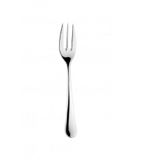 Widelczyk do ciasta ARCADE<br />model: E-1620-4-12<br />producent: Eternum