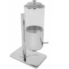 Dyspenser do płatków śniadaniowych<br />model: 270020001<br />producent: Soda Pluss