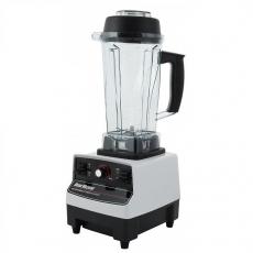 Blender barowy 2l<br />model: 500040009<br />producent: Soda Pluss