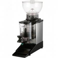 Młynek do mielenia kawy 1 kg<br />model: 370080007<br />producent: Soda Pluss
